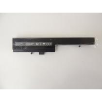 B53 Bateria 11.1v Notebook Positivo Unique N4100
