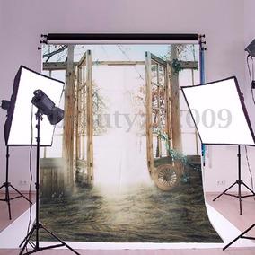 Fondo Para Fotografia Profesional 1x1.5m