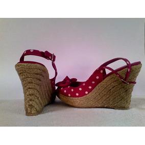 Zapatos Marca Zara