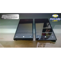 Pantalla Ips Lcd Nokia Lumia 920 Original No Copia China Tft