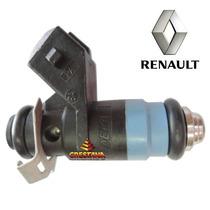 Bico Injetor H132254 Renault Scenic 1.6 16v Megane Laguna
