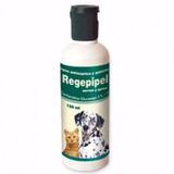 Regepipel Shampoo Anti Micotico Para Perro - Antofagasta