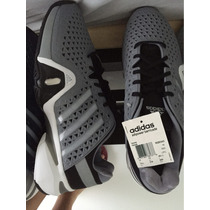 Zapatos Adidas De Hombre Talla Us 13.5 (43,5 Venezolano)