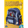 Backpack Gold 3 Student´s Book & Workbook Pearson-longman