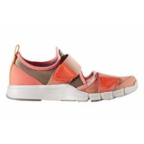Zapatillas adidas Zilia W Na/ve