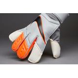 Luva Goleiro Nike Vapor Grip 3 Semi Profissional Tamanho 11