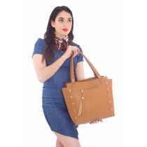 Bolsos Bolsas Para Dama Dama Mayoreo Economicas Moda $199