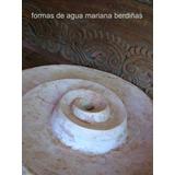 Fuente De Agua Original Caracol Formasdeagua