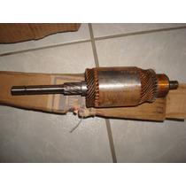 Rotor Motor Partida Chevette 77/81 Novo Original Gm