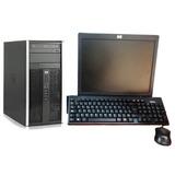 Computador Usado, Computador Barato, Dual 2ram 160 Disco