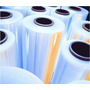 Envoplast Embalaje Industrial Rollo Strech Film 4.5 Kg