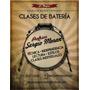 Clases De Bateria Y/o Percusion Zona Oeste Y Caba