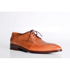 Zapatos Camel - Modelo San Marino