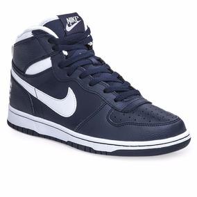 Zapatillas Nike Big Nike High