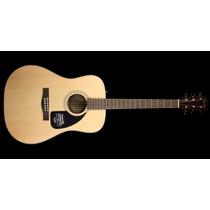 Violão Folk Fender Cd-100
