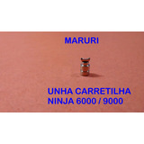 Peça Unha Carretilha Maruri Ninja 6000 9000 Leia O Anu
