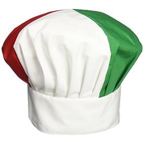 Sombrero De Beistle Gtr Gran Tamaño Tela Chef