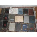Libros Hebreo, Judios, Idish