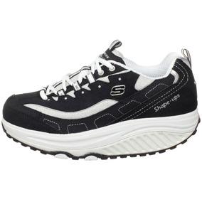 Zapatillas Skechers Shape-ups !!! Originales 100% !!!