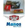 Kit Preparado Titan150 C/pistão 68,5mm Crf 230cc+comando 310