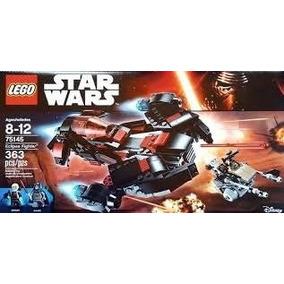 Lego Star Wars 75145 Caca Eclipse