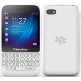 Liquidacion Blackberry Q5 3g 4g Lte Dual Core 1.2ghz