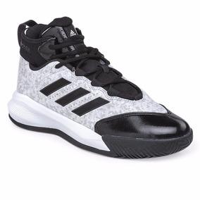 adidas Basket Botas Rim Raper
