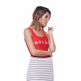 Chelsea Market Body Malla Femenino Mujer Modelador 2017