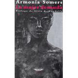 Mujer Desnuda Armonía Somers (cu)