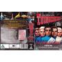 Thunderbirds Comp. 11 Dvd En Castellano $ 180