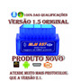 Scanner Diagnostico Automotivo Elm327 Obd2 1.5 Bluetooth Pes