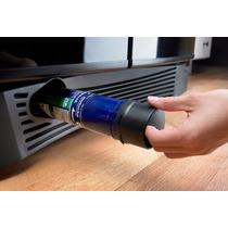Filtro Para Refrigerador Whirlpool Maytag Kitchenaid 4396710