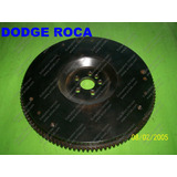 Volante De Motor Con Corona De Arranque Dodge 1500
