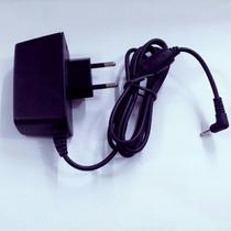 Carregador Fonte Cce Tablet Ct7 Tr91 Tr71 Tr72 Original