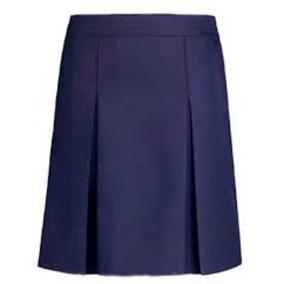 Faldas Escolares. Pregunte Precio Por Talla