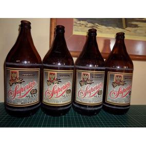 vaso cerveza para caguama en mercado libre méxico