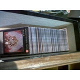 Lote 50 Cartas Yugi-oh Originales