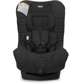 Cadeira Para Auto Carro Eletta Black Preta Chicco