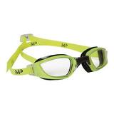 Óculos P/ Natação Aqua Sphere Xceed Michael Phelps