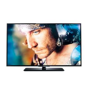 Smart Tv 43 Led Full Hd 43pfg5100/78 Wi-fi - Philips