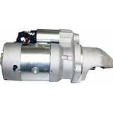 Motor De Partida Arranque Caminhão M93r Vw 13190 15190 17210