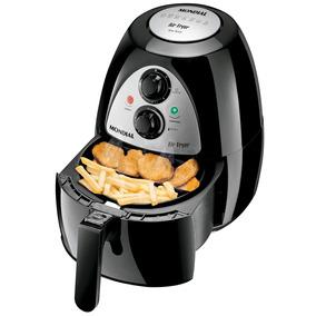Fritadeira Sem Óleo Air Fryer Af-03 220v - Mondial