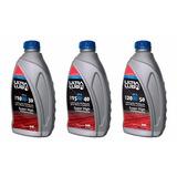 Aceite Lubricante Mineral 10w 30 Ultralub 1/4 De Galon