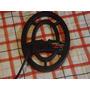 Detector De Metales, Bobina Garrett De 6.5 X 9- Para Ace150