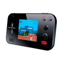Mini Game Portátil Com 220 Jogos