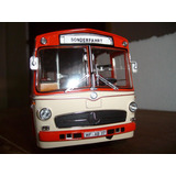 Mercedes Benz Autobus Urbano