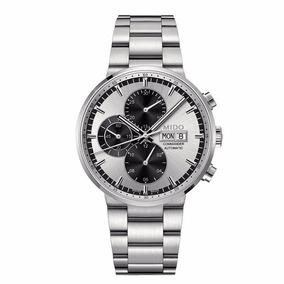 Reloj Mido Commander Il M014.414.11.031.09 Ghiberti