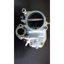 Carburador Fiat 147 Gasolina Solex H32dis + Frete Grátis