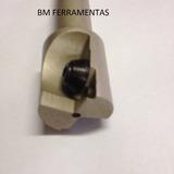 Fresa / Cabeçote Intercambiável 32mm Pastilha Tpkn/tpkr 16