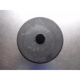 Base Caja Mack 400 20ql-824